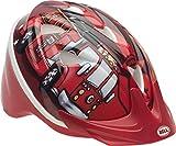 Bell Mini Infant Bike Helmet- Red Fire Truck For Sale