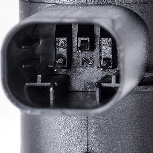Set of 4 3F2Z15-K859-BA PARK ASSISTANCE SENSOR Fits FORD LINCLON /& MERCURY