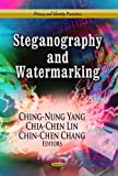 Steganography and Watermarking, , 1626183139