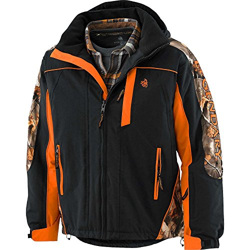 Legendary-Whitetails-Mens-Glacier-Ridge-Pro-Series-Winter-Jacket