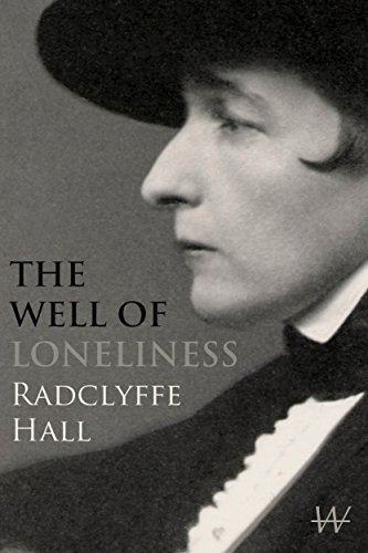 The Well Of Loneliness Ebook