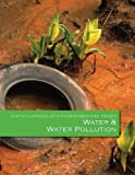 Water and Water Pollution, , 1429836733