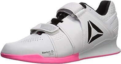 Reebok Women's Legacylifter Sneaker