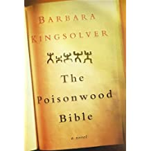 the criticism in barbara kingsolvers essays from book high tide in tucson Lees een gratis sample of koop 'high tide in tucson' van barbara kingsolver high tide in tucson essays from raves the washington post book.