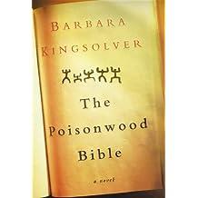 authoritative essay on the poisonwood bible