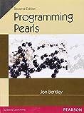 Programming Pearls by Jon Bentley (2006) Paperback