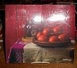 Claudio Bravo, Claudio Bravo, 0897970748