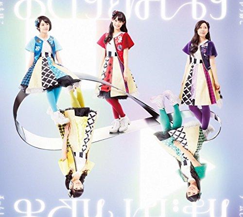CD+BluRay