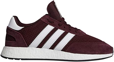 adidas originals i-5923 boost homme