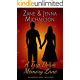 A Trip Down Memory Lane - A Short Story (The Midnight Series Book 7)