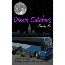 Dream Catchers (Dream Catchers Series Book 1)