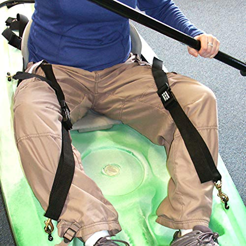 Ocean Kayak Knee Thigh Basic -