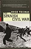 The Spanish Civil War: Revised Edition (Modern Library Paperbacks)