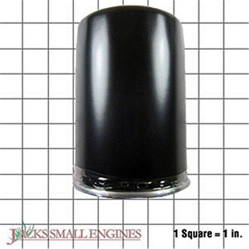 Massey Ferguson Hydraulic Charge Filter 4265229M91