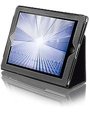 Multilaser BO099 - Case E Suporte Para Ipad 10 Pol. 2 Em 1, Preto