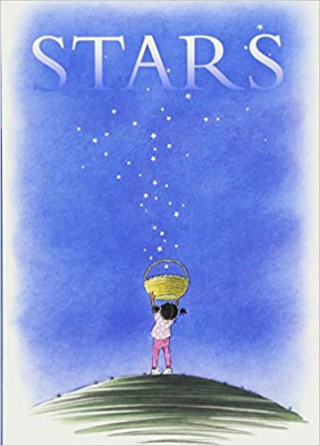 The Stars: The Complete Guide Classic Board Books: Amazon co