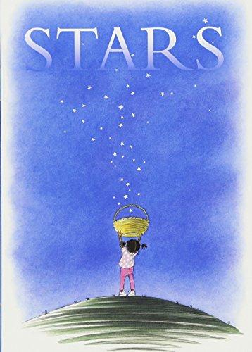 [Book] Stars (Classic Board Books)<br />Z.I.P