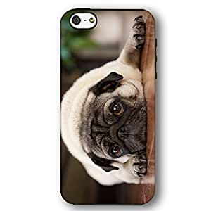Black Lab Dog Puppy For Samsung Galaxy Note 2 Cover Slim Phone Case