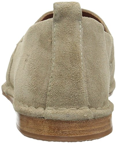 cheap countdown package FRYE Women's Helena a Line Moccasin Ash cheap new arrival with paypal sale online wTjOyH1kQ
