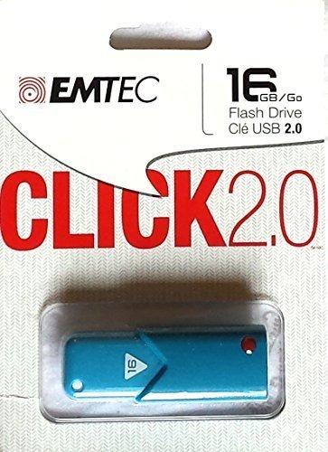 click usb 2 0 flash