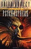 Psychosphere, Brian Lumley, 031285191X
