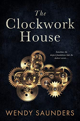 The Clockwork House
