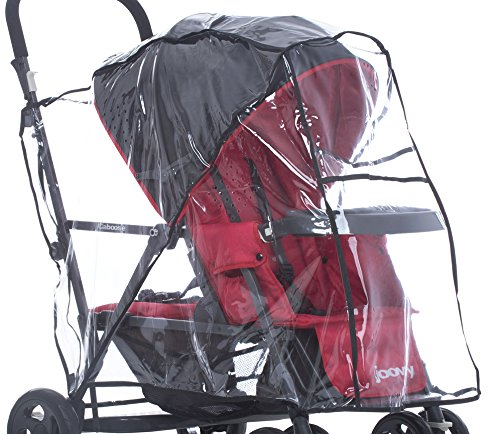 Accessories Joovy Stroller - 5