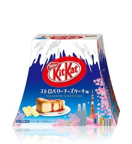 japanese-kit-kat-strawberry-cheeze-cake-box-42oz-9-mini-bar