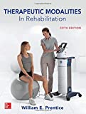 img - for Therapeutic Modalities in Rehabilitation, Fifth Edition book / textbook / text book