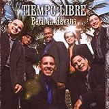 : Bach in Havana