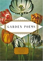 Garden Poems (Everyman's Library Pocket