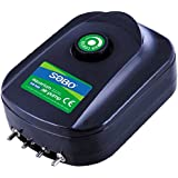 Sobo SB-988 Aquarium Air Pump