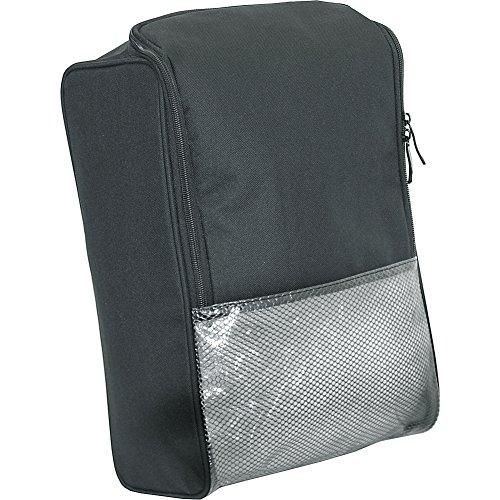 netpack-95-deluxe-lightweight-footwear-packing