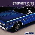 Christine | Stephen King