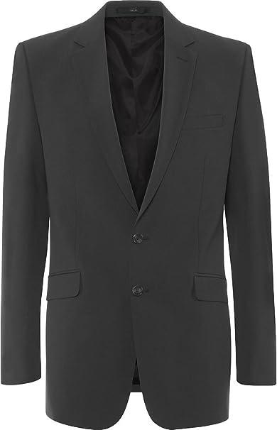 GREIFF Herren-Hose Anzug-Hose PREMIUM regular fit Style 1325