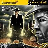 Kyпить Mountain Man 24 - Guns of the Mountain Man (Smoke Jensen The Mountain Man) на Amazon.com