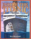 Inside The Titanic (A Madison Press book)
