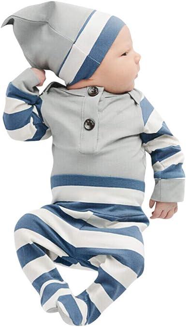 UK Toddler Baby Boy Pajamas Pjs Set Sleepwear Shirts+Shorts Nightwear Loungewear