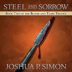 Steel and Sorrow
