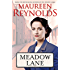 Meadow Lane: A compelling family saga about ordinary people and their extraordinary lives in post-war Britain