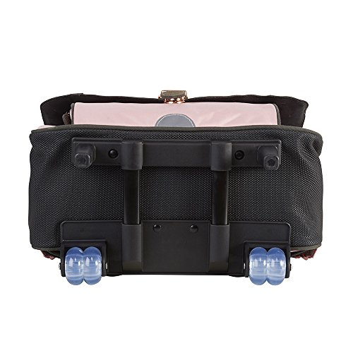 Blush Cm Cartable Tann's 38 Poudré qdatt7