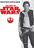Image of The Best of Star Wars Insider, Vol. 2: From the Pages of the Official Magazine