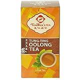 Ten Ren's Tung Ting Oolong Tea (Loose), 225g