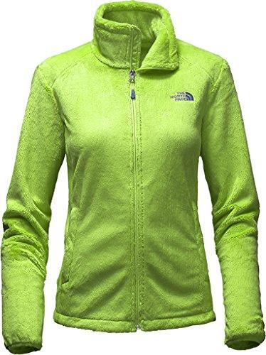 W JacketGreen Women's Green Jacketssharp Bear The North Face 2 5qj34ARL