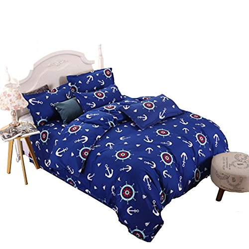 sohu-chen-student-dormitory-romantic-sail-single-home-cute-4-sets-of-bed-sky-blue-7inch