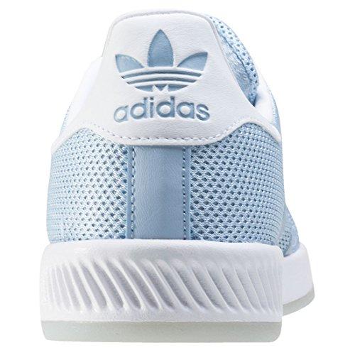 Uomo Adidas Adidas Superstar Formatori Bounce Superstar wSHvFIqw