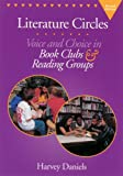 Literature Circles 2nd Edition