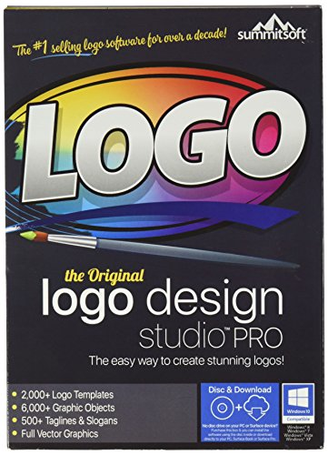 Looking for a logo design studio pro? Have a look at this 2019 guide!
