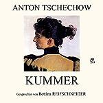 Kummer | Anton Tschechow