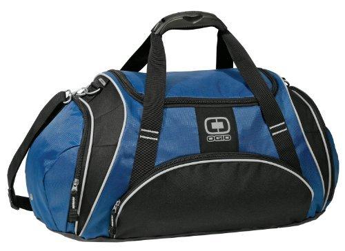 Ogio Crunch Duffle Bag